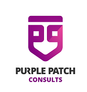 The PurplePatch Consults